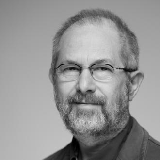 Dr. Joachim Weiß Business Process Engineer