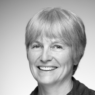 Margret Kratzke Bilanzbuchhalterin