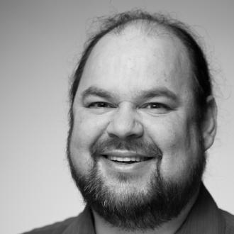Steven Mitter Projektl. Software Engineer