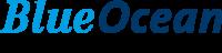 Datei_Logo_blueocean_4c_400x95